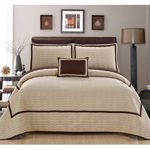 Hotel Quality Bedding | Wayfair