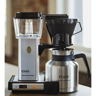 https://secure.img1-ag.wfcdn.com/im/39610345/resize-h310-w310%5Ecompr-r85/3230/32309203/kbts-pour-over-coffee-brewer.jpg