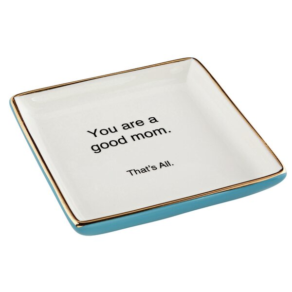 TA SRV Good Mom (Set of 4) by That's All.