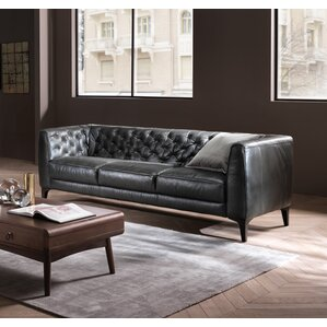 rodolfo sofa