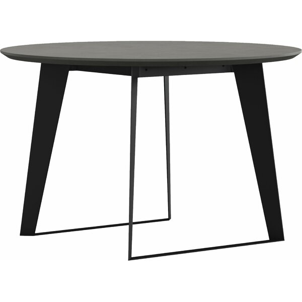 Amsterdam Dining Table by Modloft