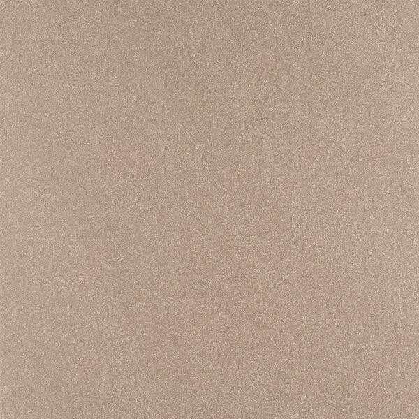 Optima Honed 24 x 24 Porcelain Field Tile in Green by MSI