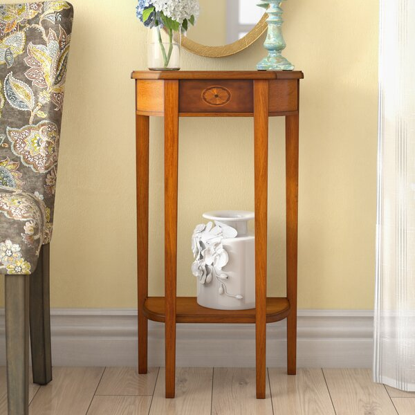 Wendell End Table By Darby Home Co