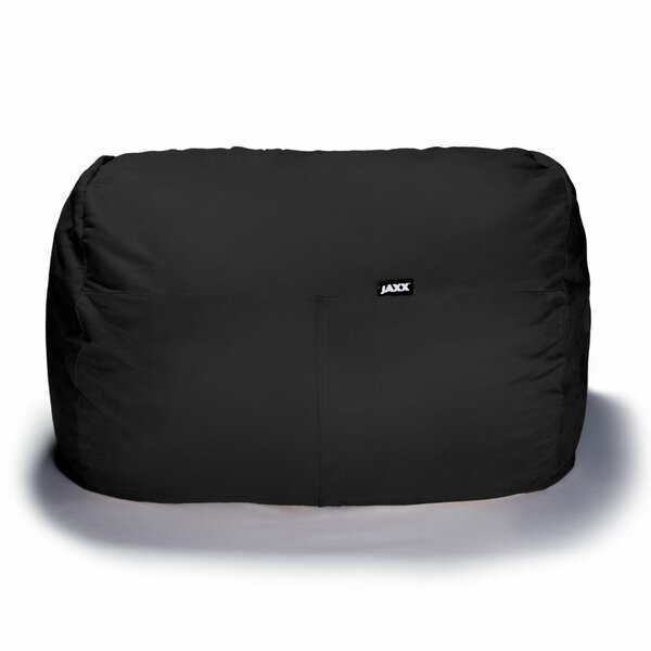 Bean Bag Sofa by Latitude Run