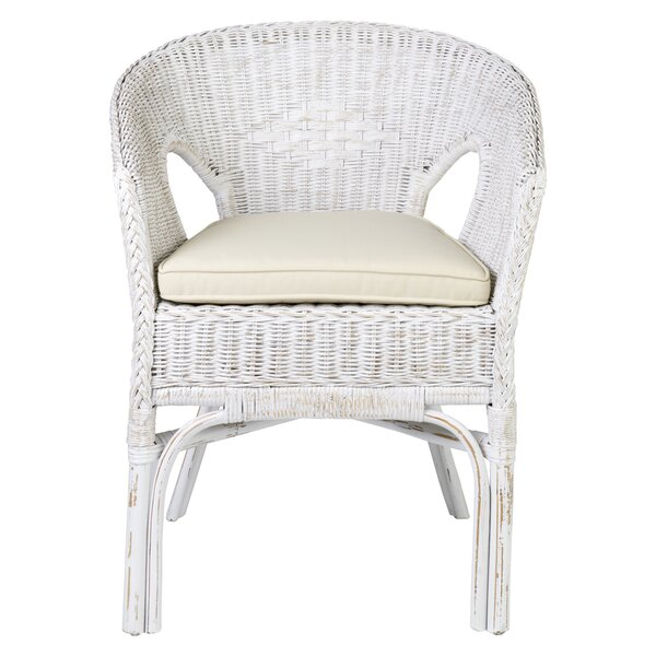 Jabari Armchair by Bay Isle Home