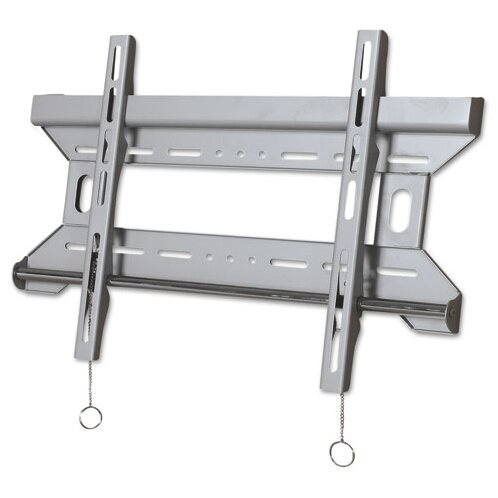 Flat Panel Wall Mounts for up to 42 LCD / Plasma Screens by Balt