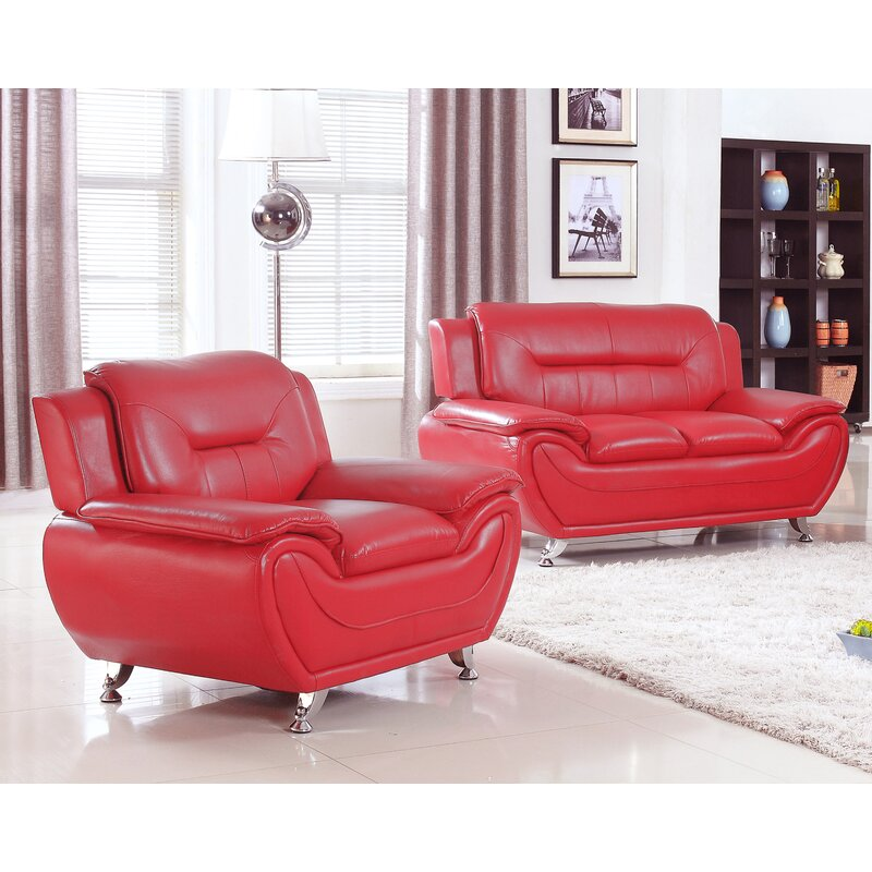 Fancy Leather Reclining Living Room Sets Image - Living Room Designs ...