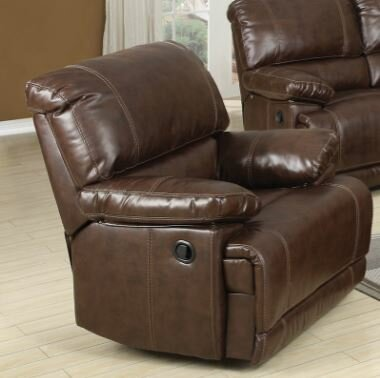 Barta Motion Recliner
