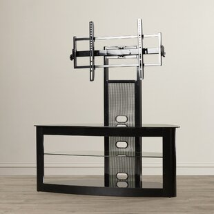 Great Price Gwen TV Stand for TVs up to 65 By Wade Logan