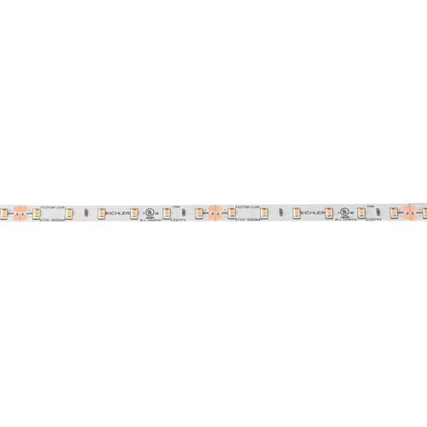 High Dry 100 ft. LED Tape Light by Kichler