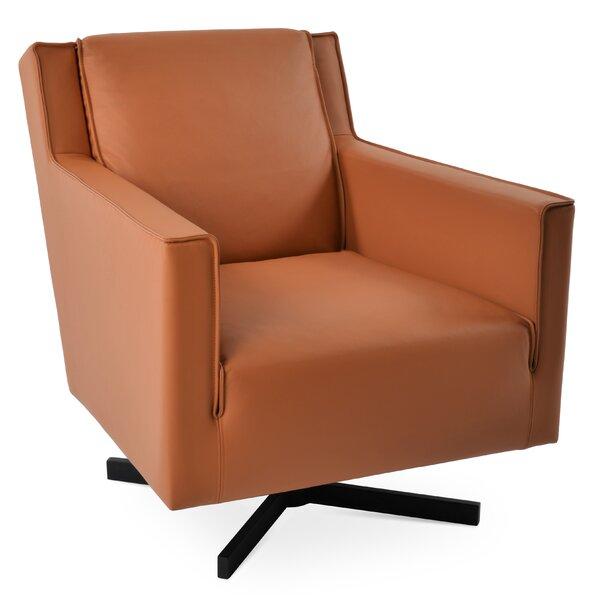 Washington 4-Star Chair by sohoConcept