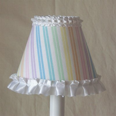 Salt Water Taffy Night Light by Silly Bear Lighting
