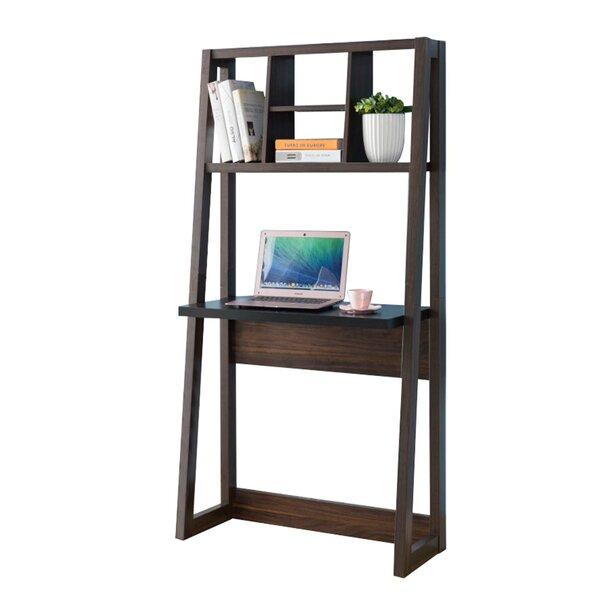 Rumfelt Leaning/Ladder Desk