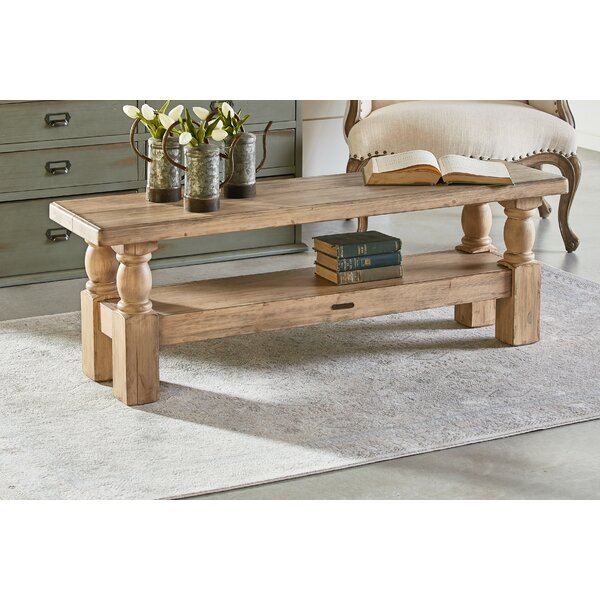 Bench By Magnolia Home