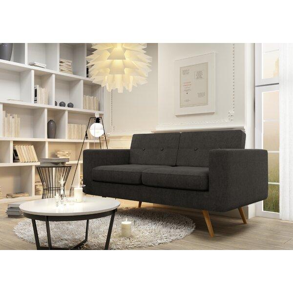 Fletcher Configurable Living Room Set By Corrigan Studio