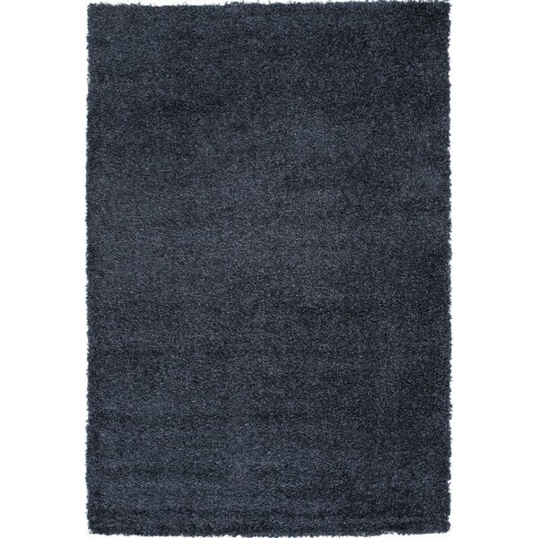 Justine Blue Area Rug by Latitude Run