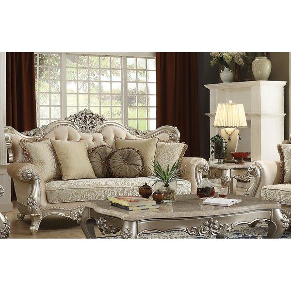 Desmond Sofa by Astoria Grand Astoria Grand