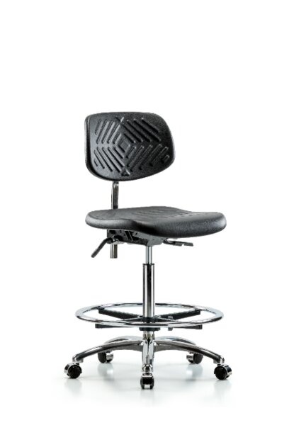 Makena Office Chair by Symple Stuff