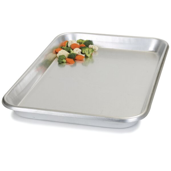 13.5 Qt. Bake Pan (Set of 6) by Carlisle Food Service Products