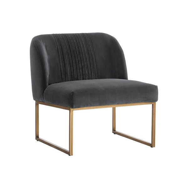 Everly Quinn Accent Chairs2