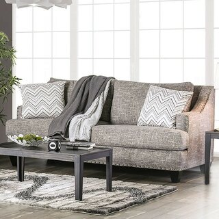Arden Sofa by Brayden Studio SKU:AD897546 Check Price