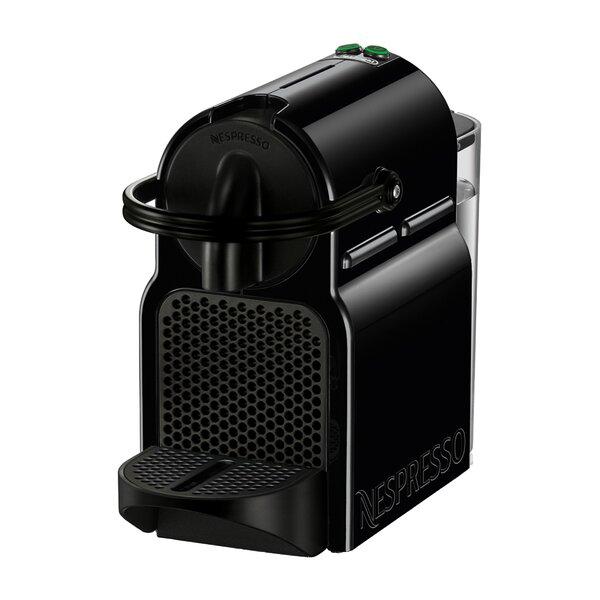 DeLonghi Nespresso Inissia Single-Serve Espresso M