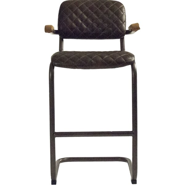 Helen Bar Stool by Zentique