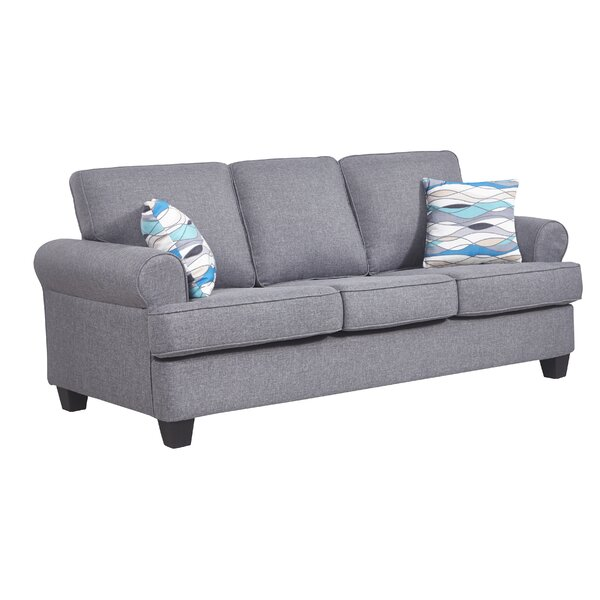 Dillingham Sofa by Ebern Designs