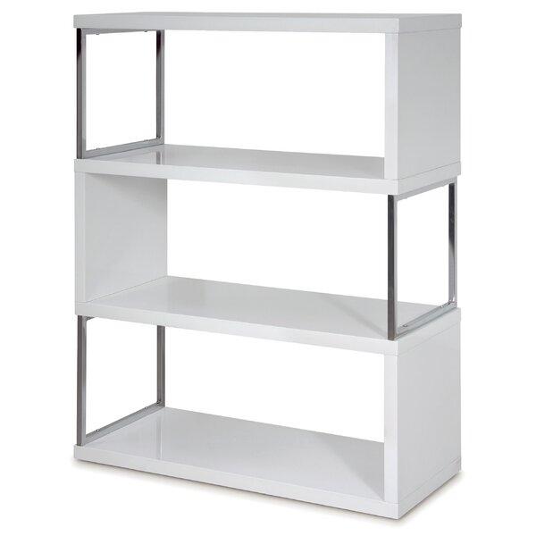 Stough Etagere Bookcase by Wrought Studio Wrought Studio