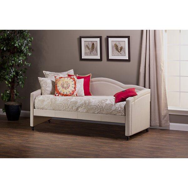 Jasmine Daybed By Hillsdale Furniture
