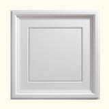 2x4 Drop Ceiling Tile Wayfair