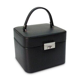 Small Emma Jewelry Box by Morelle Company