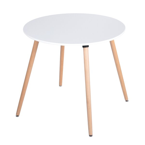 Falk Dining Table by George Oliver