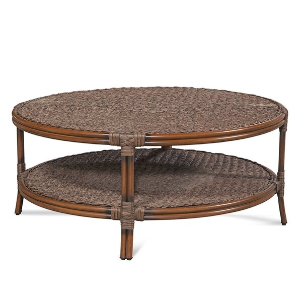 Sardinia Chat Table by Braxton Culler