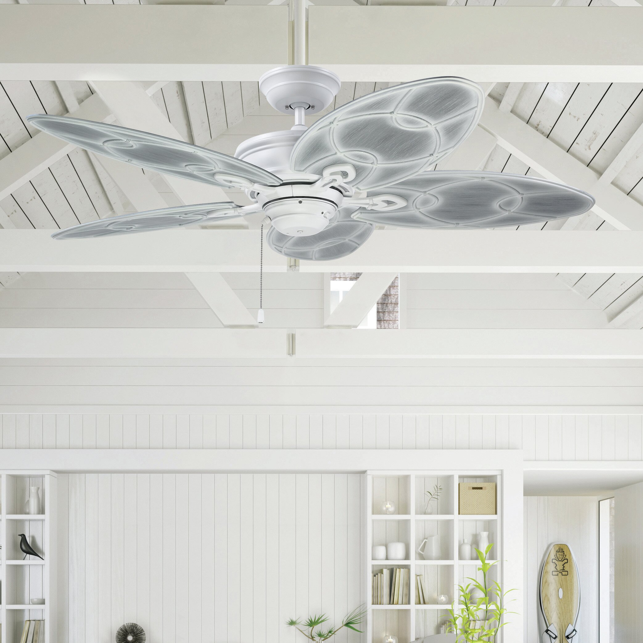 ideas interior light design beautiful contemporary awesome for rooms lighting of lights ceiling fan photos fans small white with extraordinary outdoor