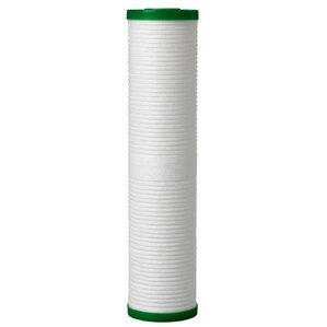 3M Whole House Filter Replacement Cartrid..