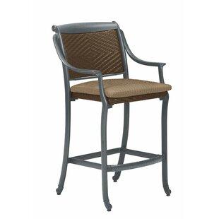 SHOPPING BelMar 30 Patio Bar Stool With Cushion ✓ You Want To Buy BelMar 30 Patio  Bar Stool With Cushion. Get Cheap BelMar 30 Patio Bar Stool With Cushion ...
