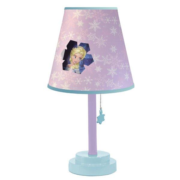 18 Table Lamp by Idea Nuova