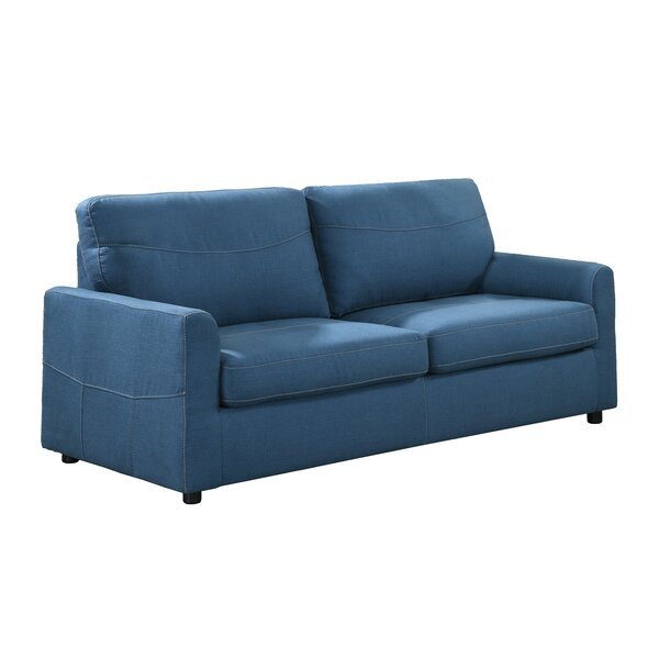 Geib Sofa Bed By Latitude Run