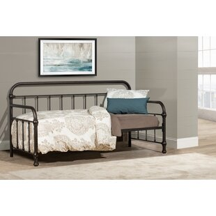 Harlow Twin Daybed