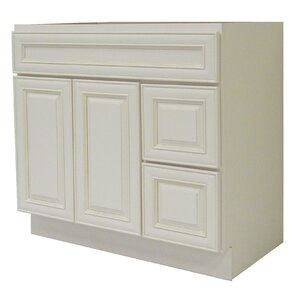 Cabinet 36