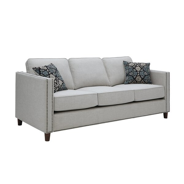 Weekend Choice Anthonyville Sofa by Three Posts by Three Posts