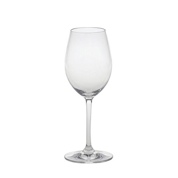 Alibi™ White Wine Glass (Set of 24) by Carlisle Food Service Products