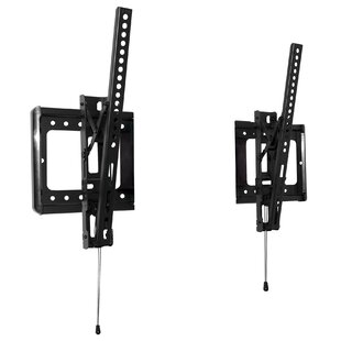 Affordable Tilt Wall Mount for 32-80 LED/LCD/Plasma By UNO Innovations