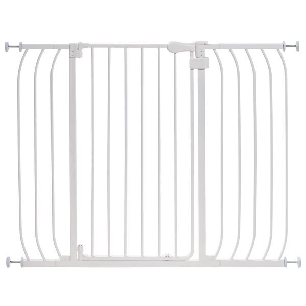 Multi-Use Walk-Thru Safety Gate by Summer Infant
