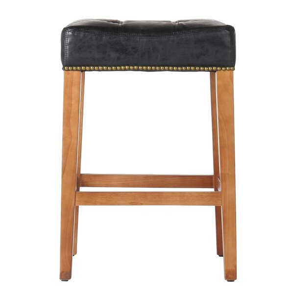 Talamantes 26 Bar Stool by Millwood Pines