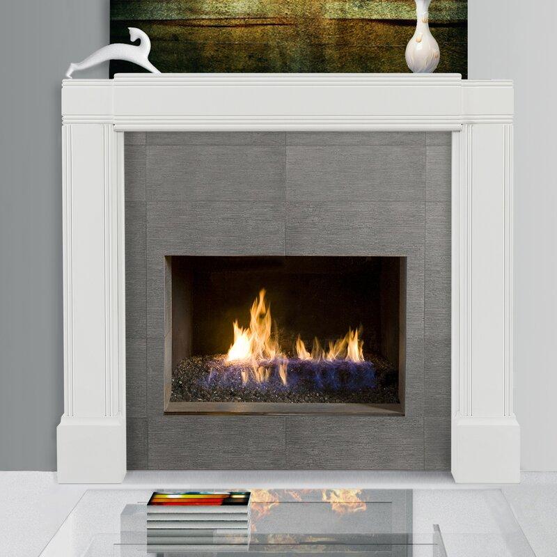 mantels mantel pearl p htm fireplace surround princeton