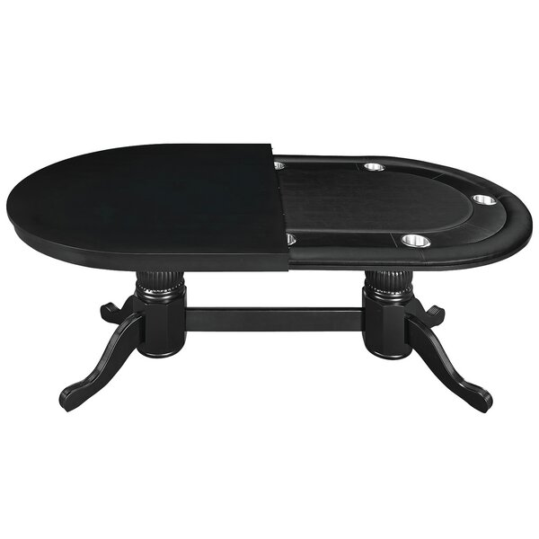 84 Multi Game Table by RAM Game Room