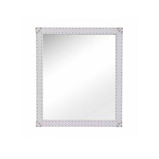 Mercer41 Gerald Wall Mirror