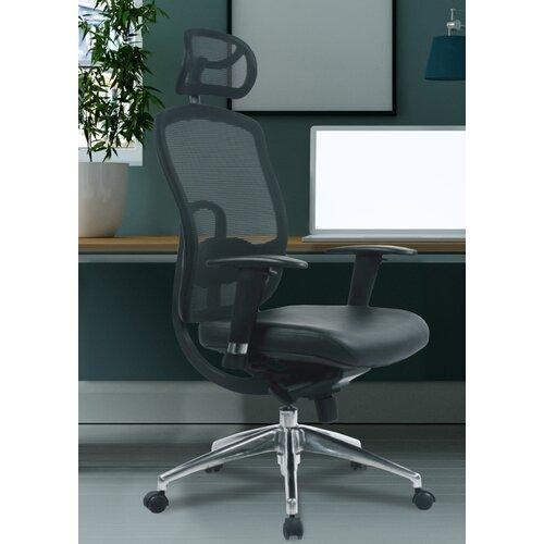 Chefsessel ClearAmbient   Büro > Bürostühle und Sessel  > Chefsessel   ClearAmbient